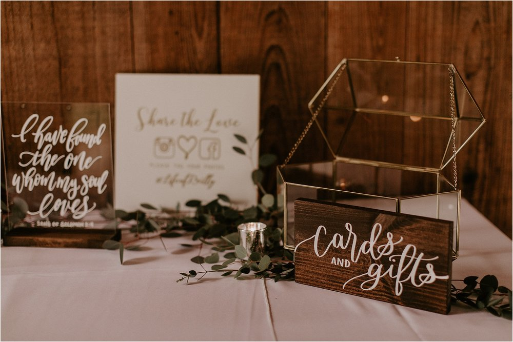 Sarah_Brookhart_Lancaster_PA_Wedding_Photographer_0060.jpg