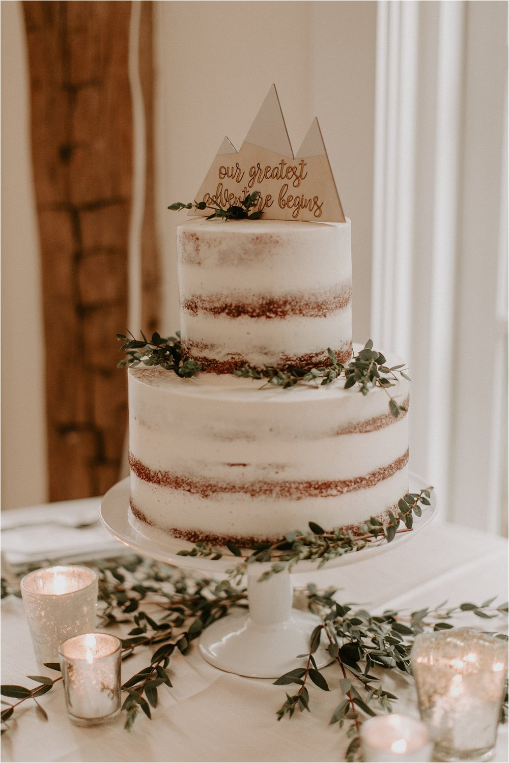 Sarah_Brookhart_Lancaster_PA_Wedding_Photographer_0062.jpg