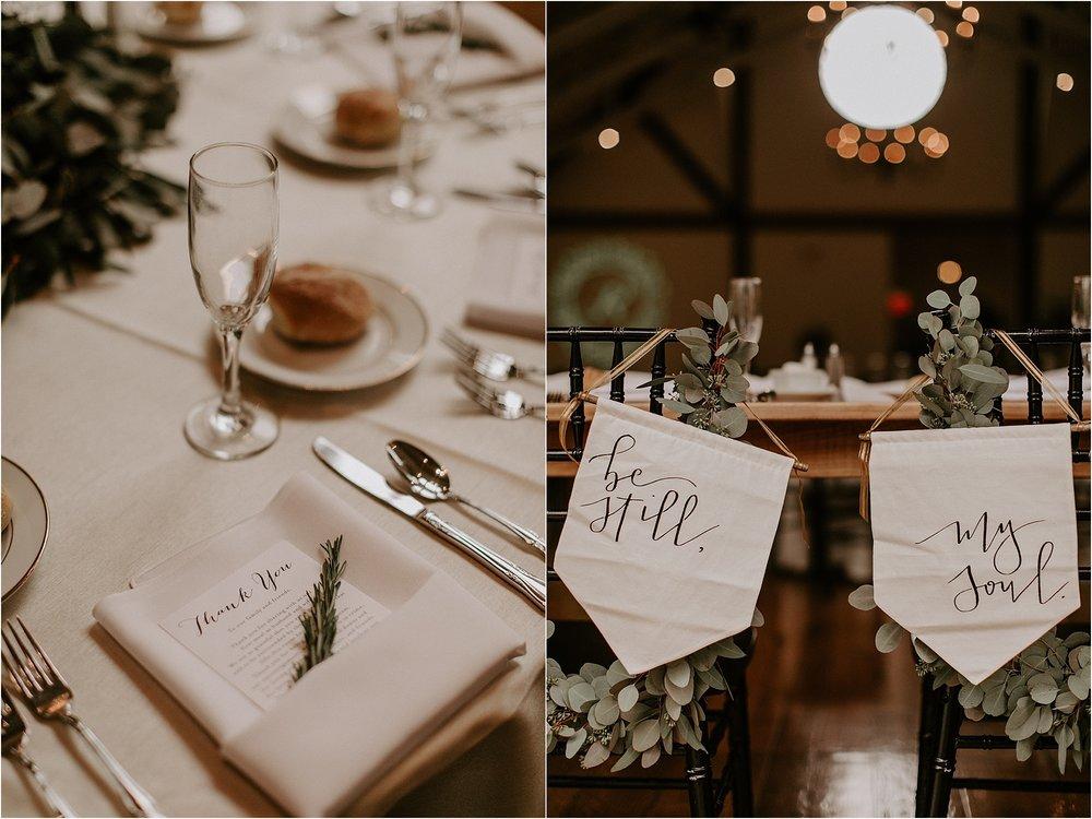 Sarah_Brookhart_Lancaster_PA_Wedding_Photographer_0063.jpg