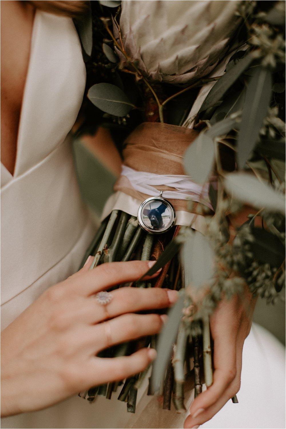 Sarah_Brookhart_Lancaster_PA_Wedding_Photographer_0064.jpg