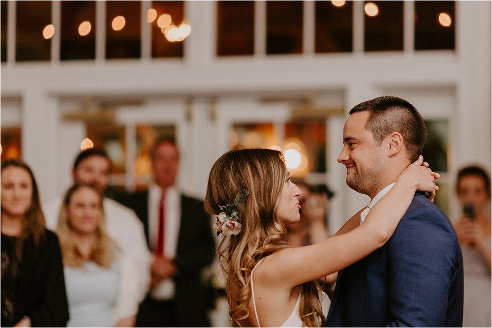 Sarah_Brookhart_Lancaster_PA_Wedding_Photographer_0066.jpg