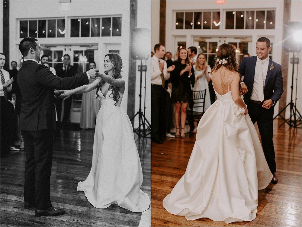 Sarah_Brookhart_Lancaster_PA_Wedding_Photographer_0067.jpg