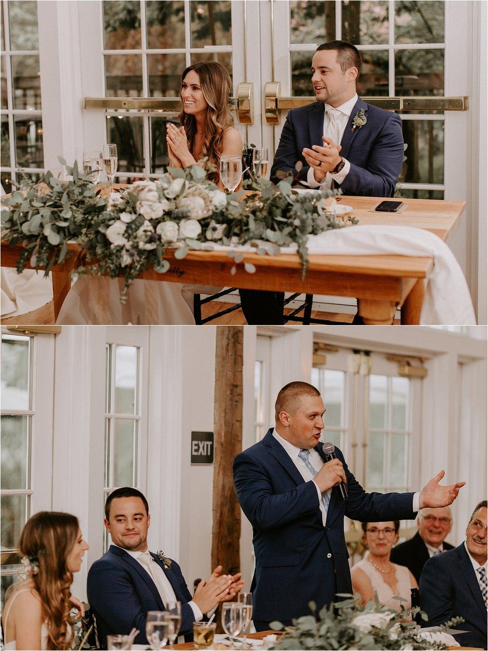 Sarah_Brookhart_Lancaster_PA_Wedding_Photographer_0068.jpg