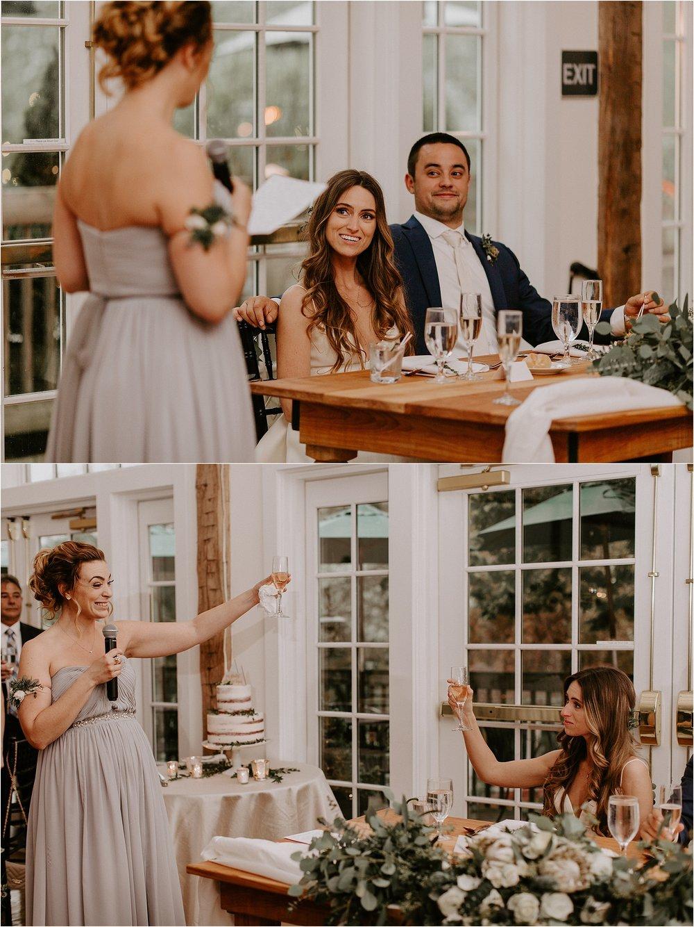 Sarah_Brookhart_Lancaster_PA_Wedding_Photographer_0069.jpg