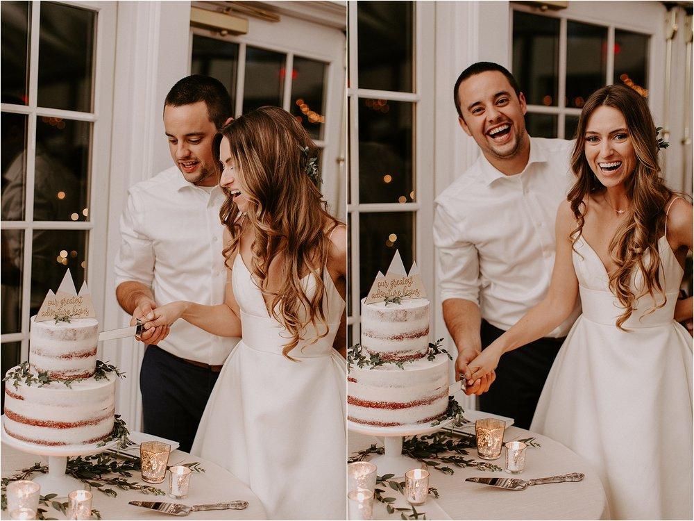 Sarah_Brookhart_Lancaster_PA_Wedding_Photographer_0073.jpg
