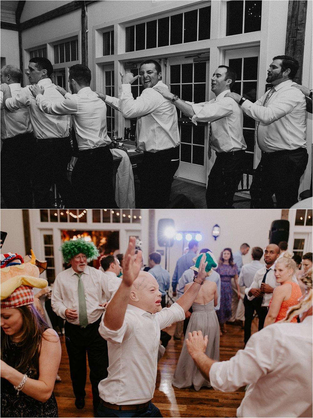 Sarah_Brookhart_Lancaster_PA_Wedding_Photographer_0075.jpg