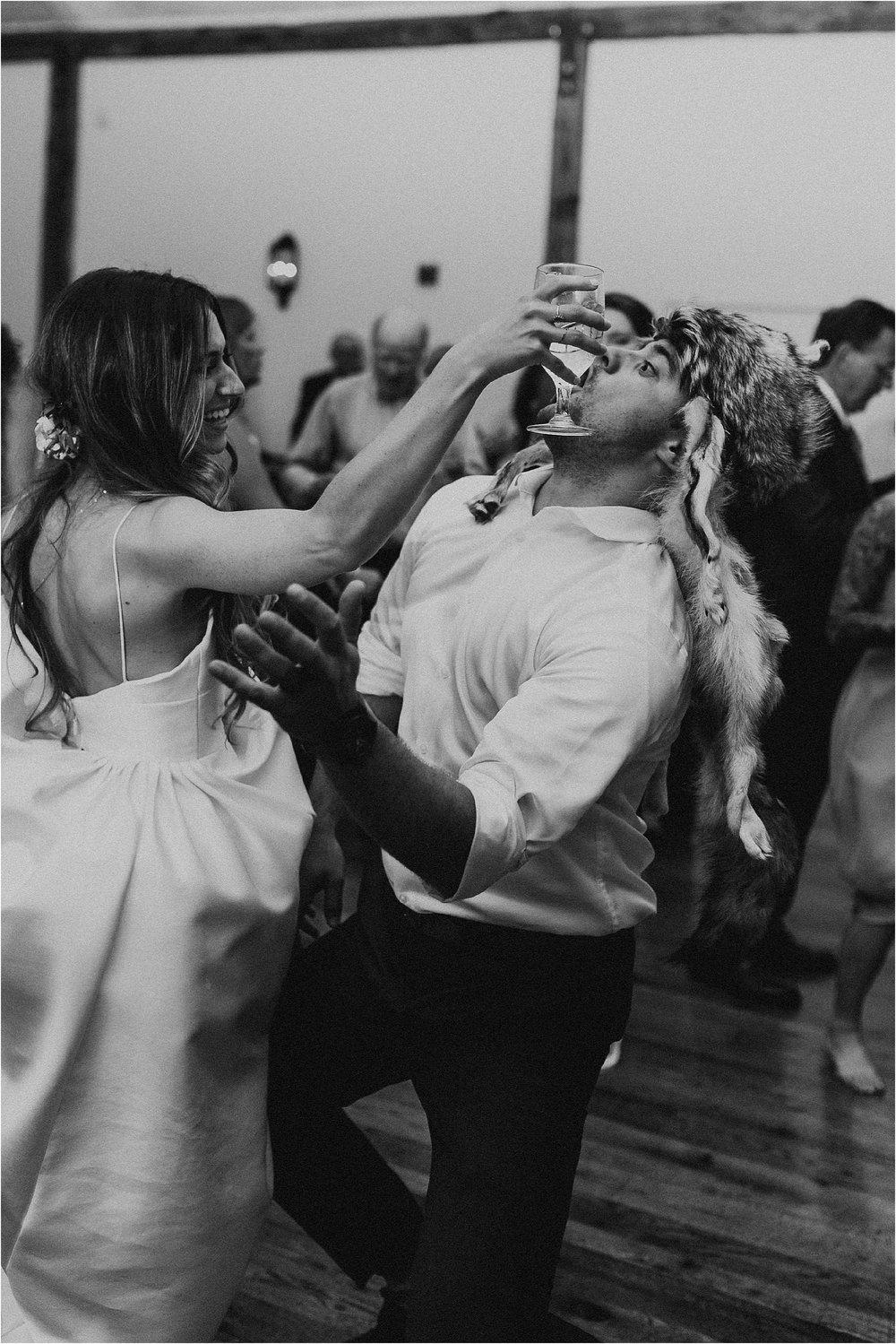 Sarah_Brookhart_Lancaster_PA_Wedding_Photographer_0078.jpg