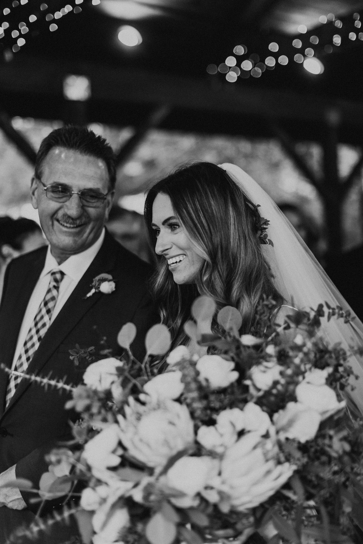 Kathleen + Jimmy Riverdale Manor Wedding-165.jpg