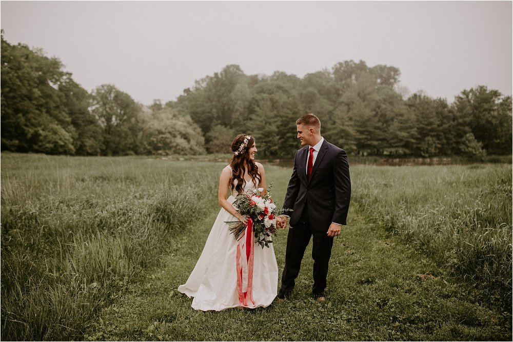 Sarah_Brookhart_Farm_at_Eagles_Ridge_Wedding_Photographer_0059.jpg