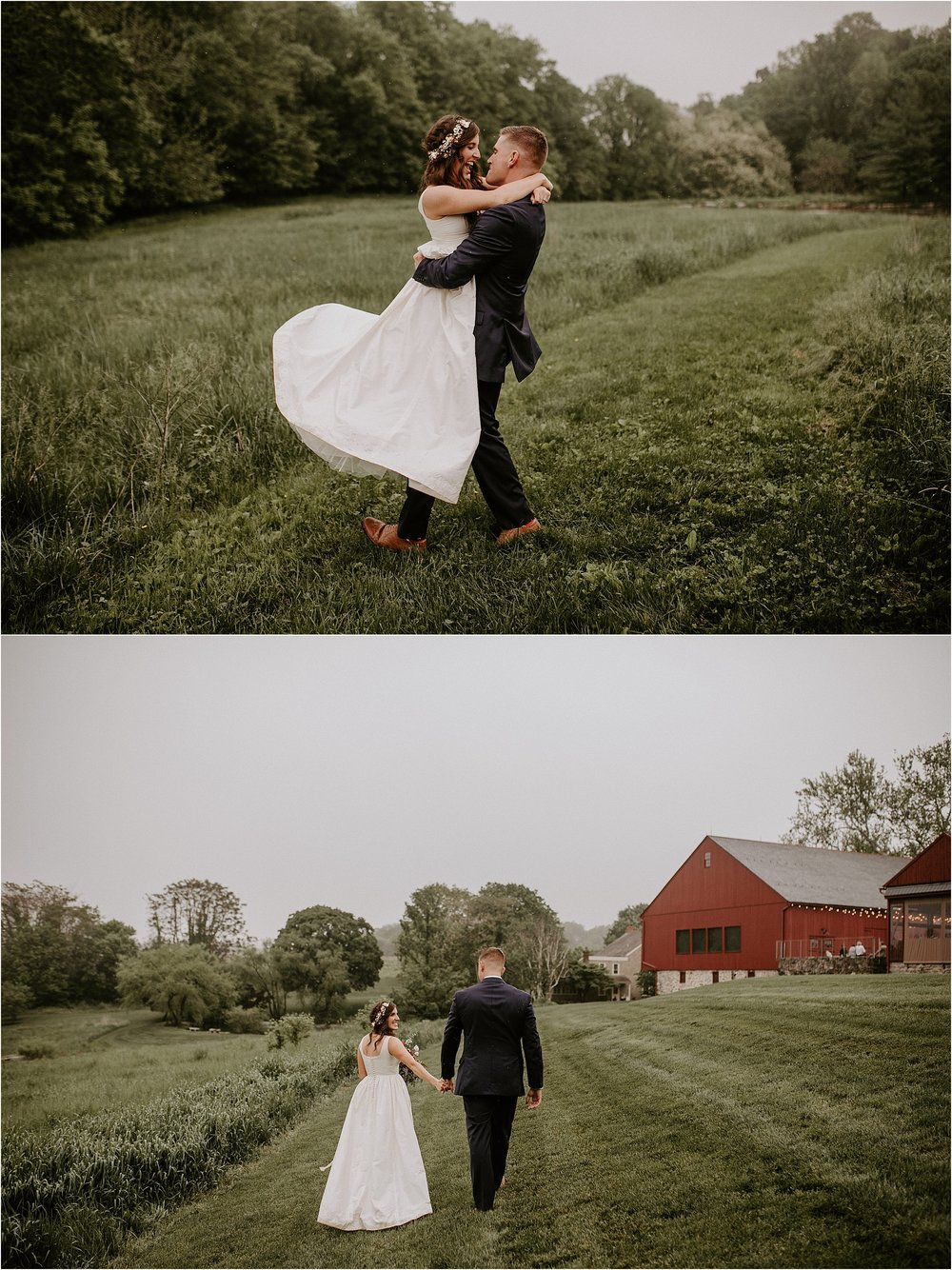 Sarah_Brookhart_Farm_at_Eagles_Ridge_Wedding_Photographer_0063.jpg