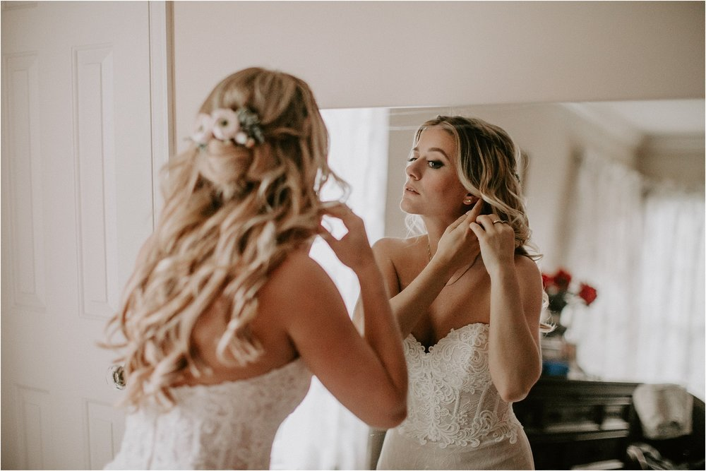 Sarah_Brookhart_Philadelphia_Wedding_Photographer_0013.jpg