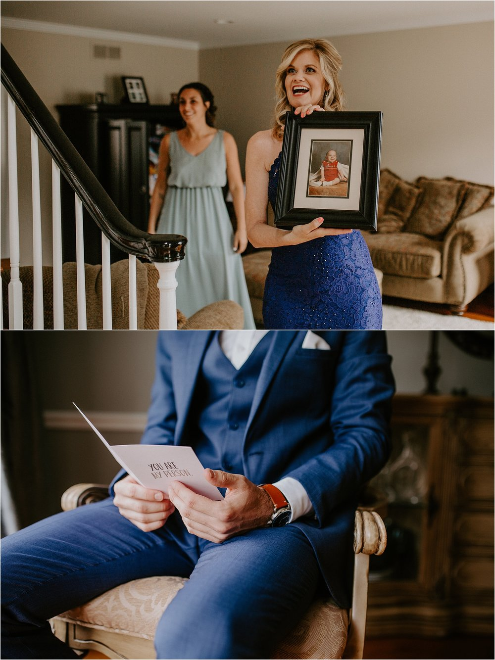 Sarah_Brookhart_Philadelphia_Wedding_Photographer_0015.jpg