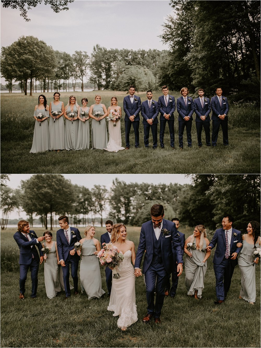 Sarah_Brookhart_Philadelphia_Wedding_Photographer_0029.jpg