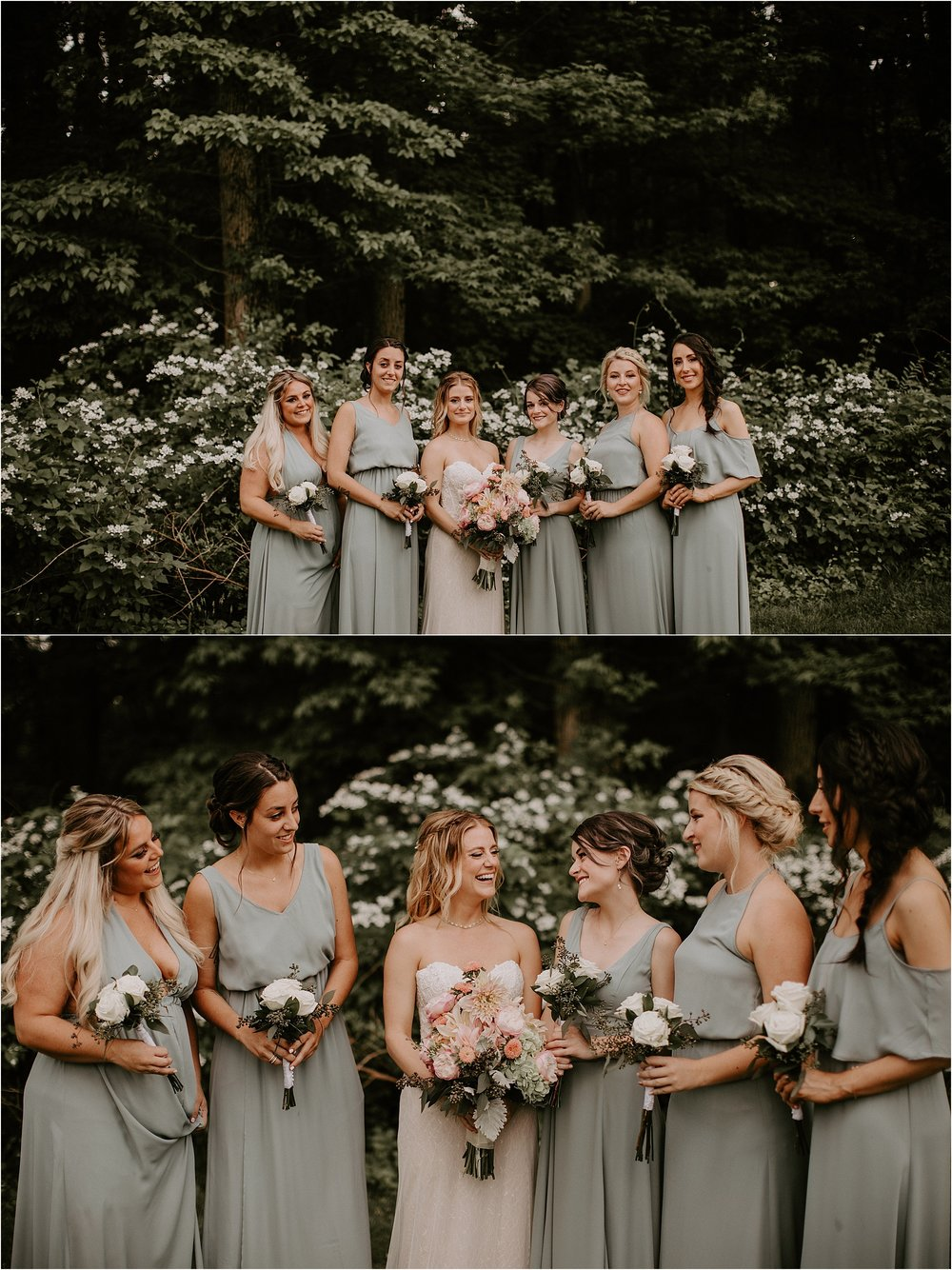 Sarah_Brookhart_Philadelphia_Wedding_Photographer_0033.jpg