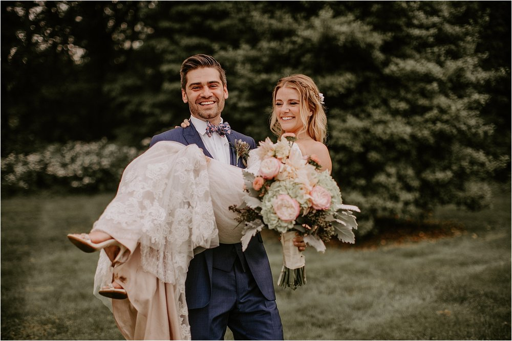 Sarah_Brookhart_Philadelphia_Wedding_Photographer_0039.jpg