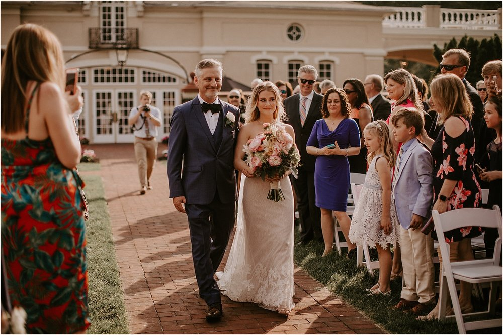 Sarah_Brookhart_Philadelphia_Wedding_Photographer_0043.jpg