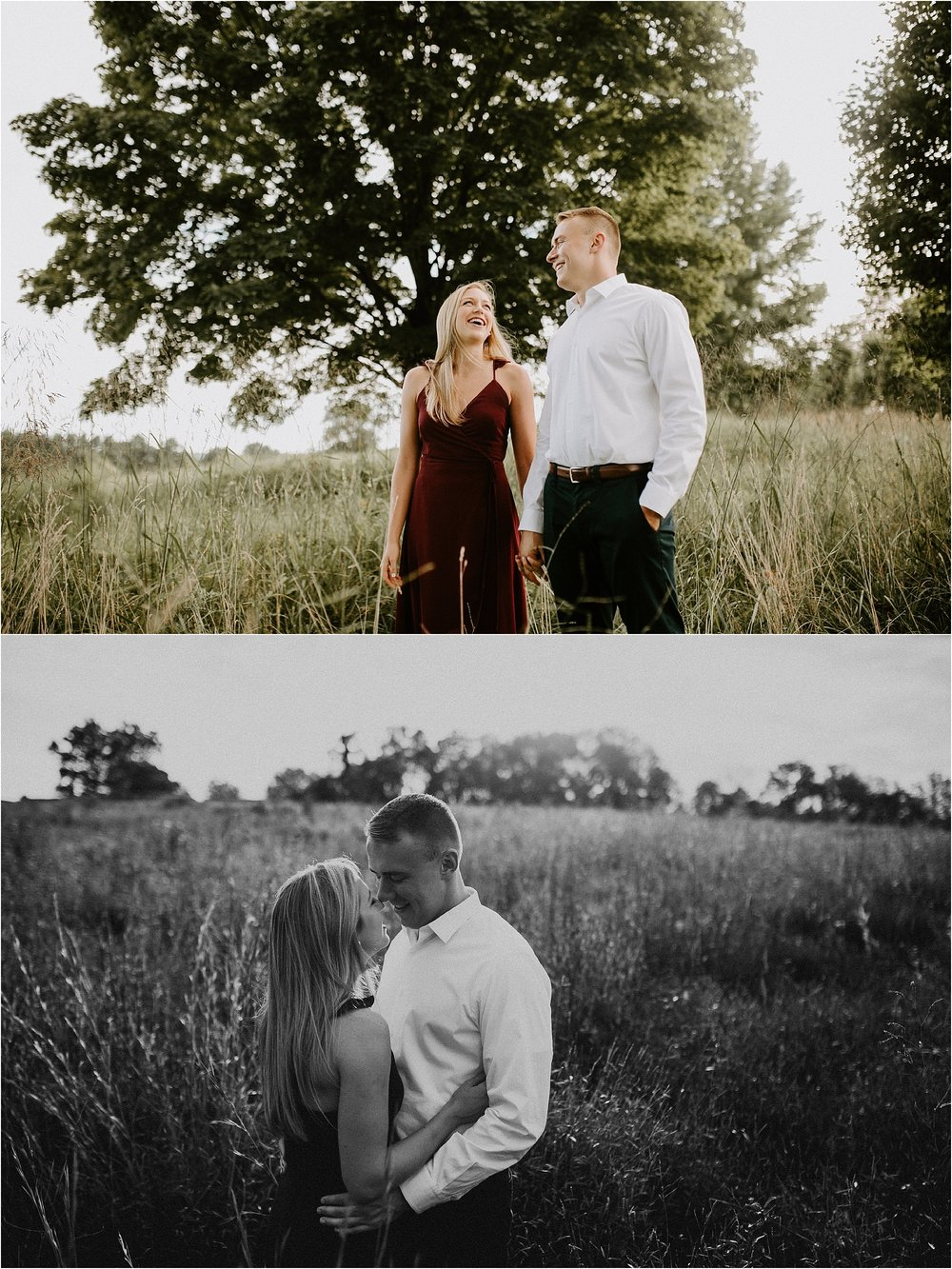 Sarah_Brookhart_Valley_Forge_Engagement_Photographer_0001.jpg