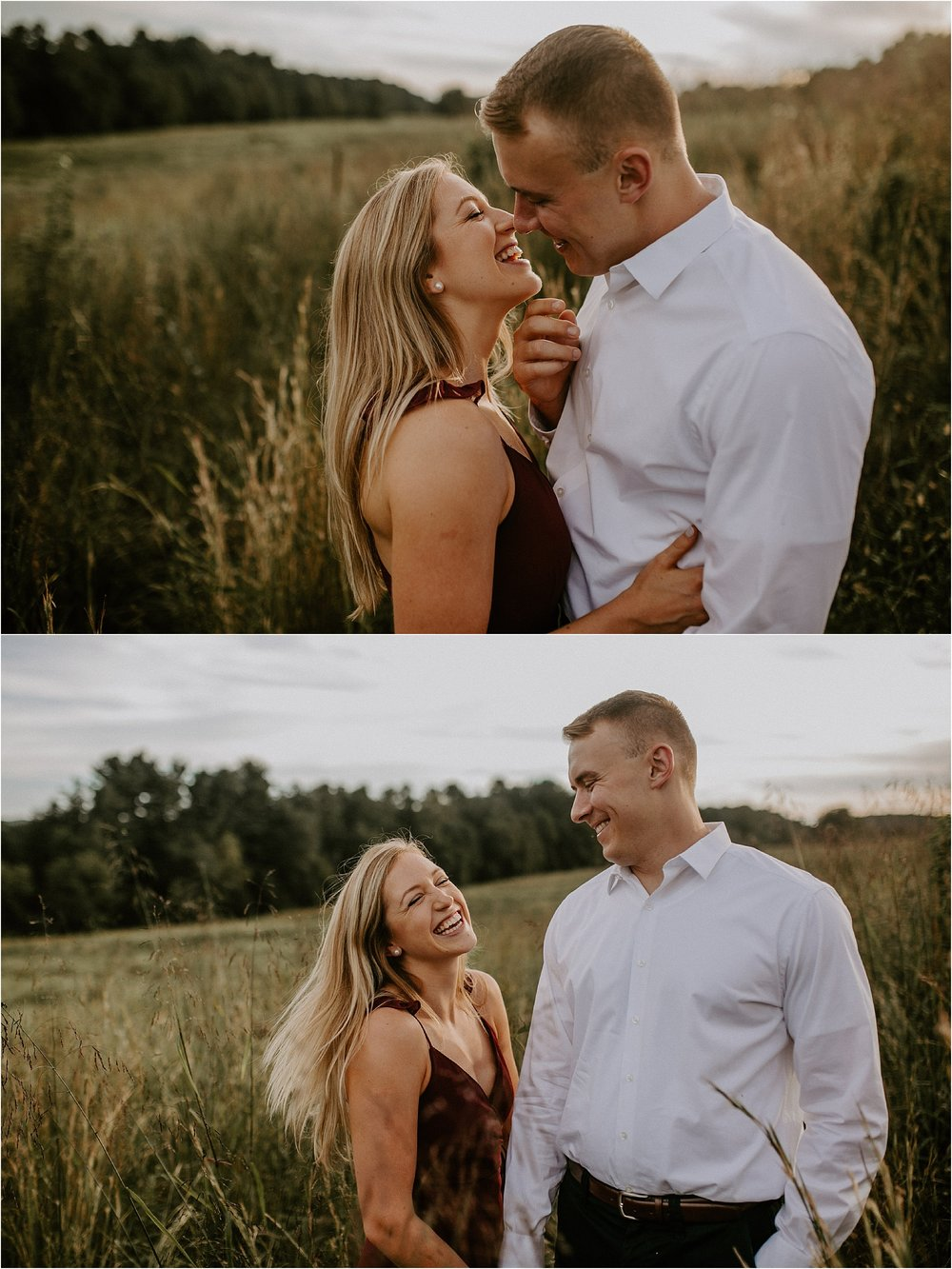 Sarah_Brookhart_Valley_Forge_Engagement_Photographer_0004.jpg