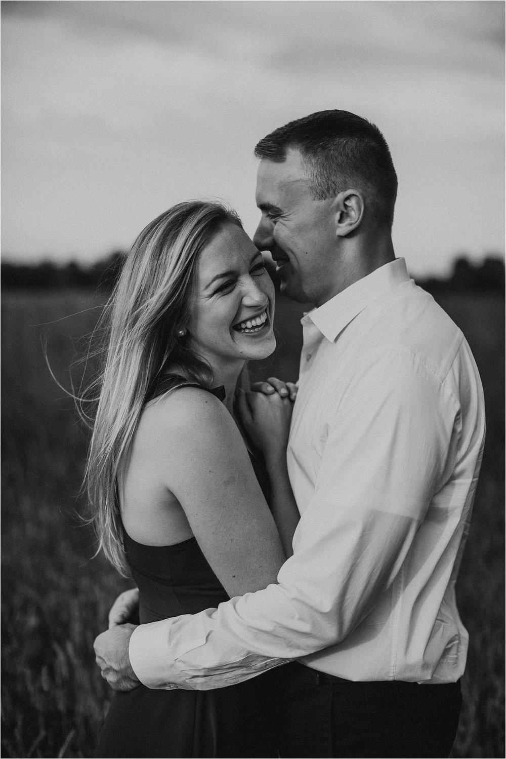 Sarah_Brookhart_Valley_Forge_Engagement_Photographer_0007.jpg
