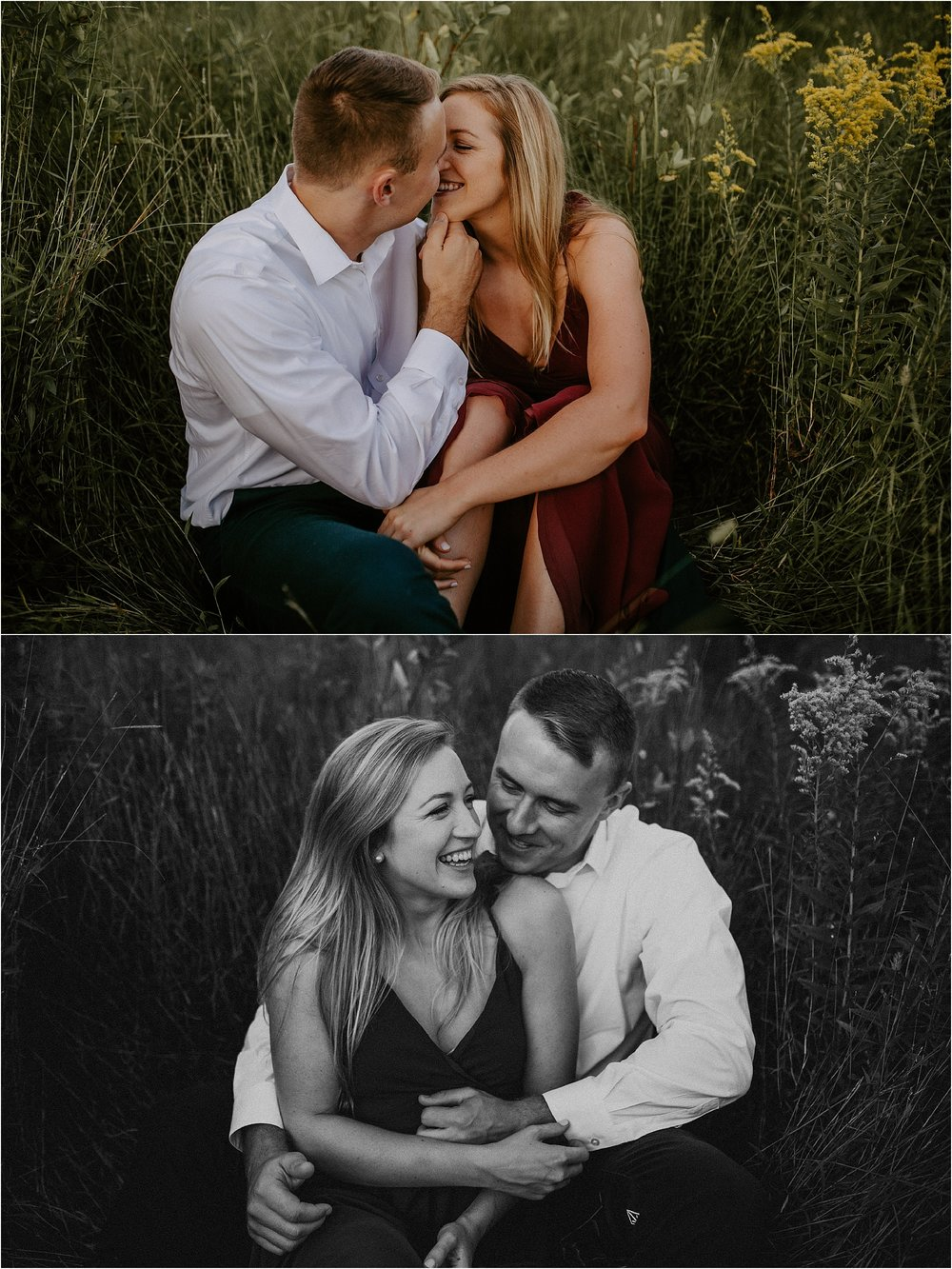 Sarah_Brookhart_Valley_Forge_Engagement_Photographer_0011.jpg