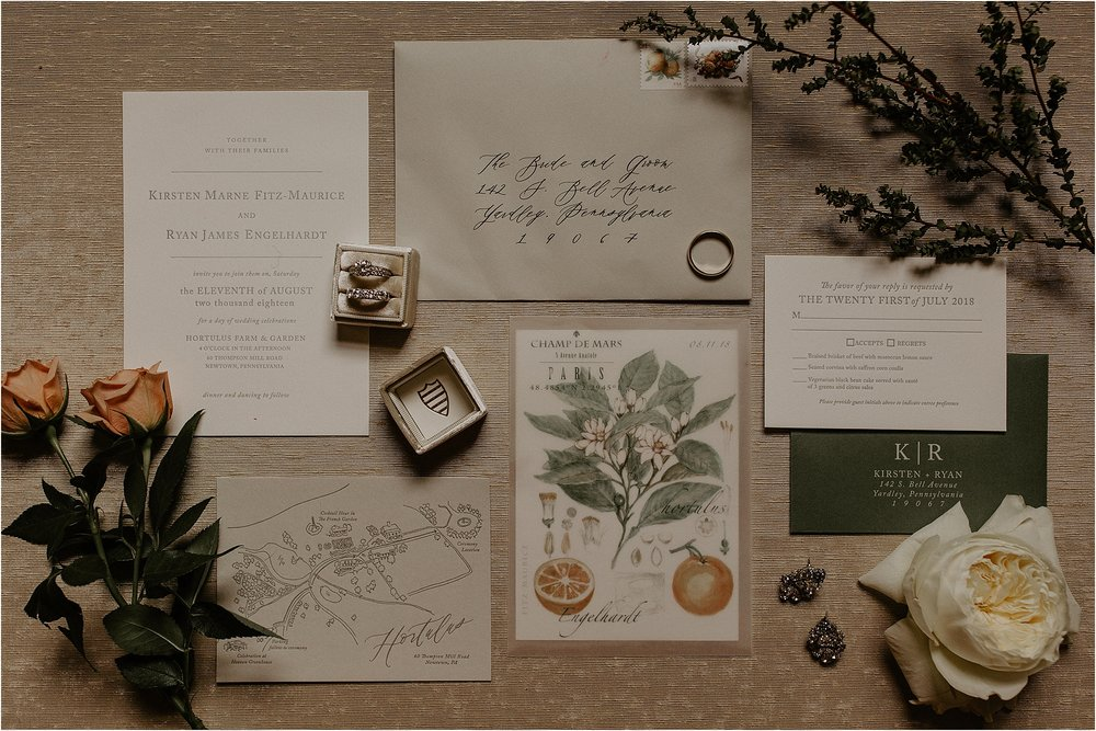 Sarah_Brookhart_Hortulus_Farm_Garden_and_Nursey_Wedding_Photographer_0001.jpg