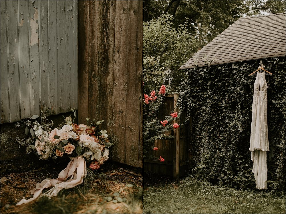 Sarah_Brookhart_Hortulus_Farm_Garden_and_Nursey_Wedding_Photographer_0002.jpg