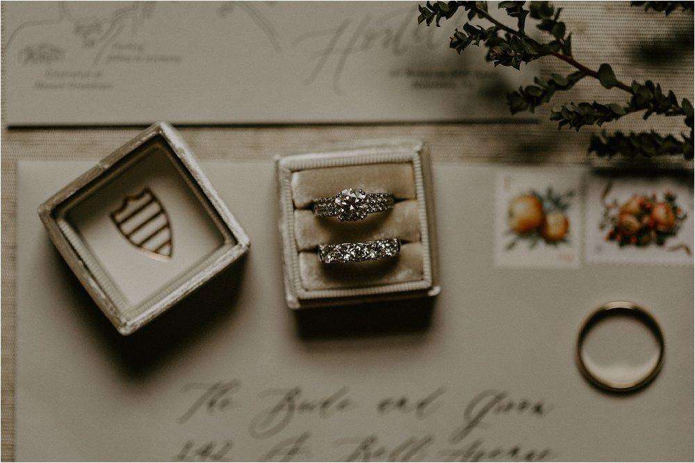 Sarah_Brookhart_Hortulus_Farm_Garden_and_Nursey_Wedding_Photographer_0004.jpg