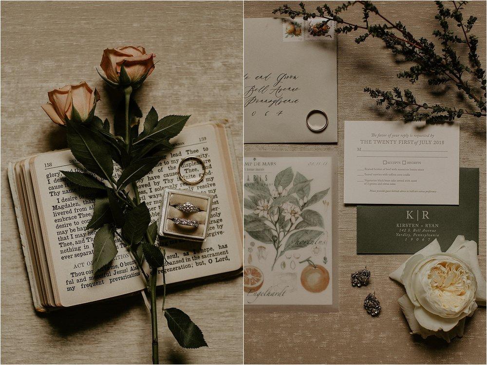 Sarah_Brookhart_Hortulus_Farm_Garden_and_Nursey_Wedding_Photographer_0003.jpg