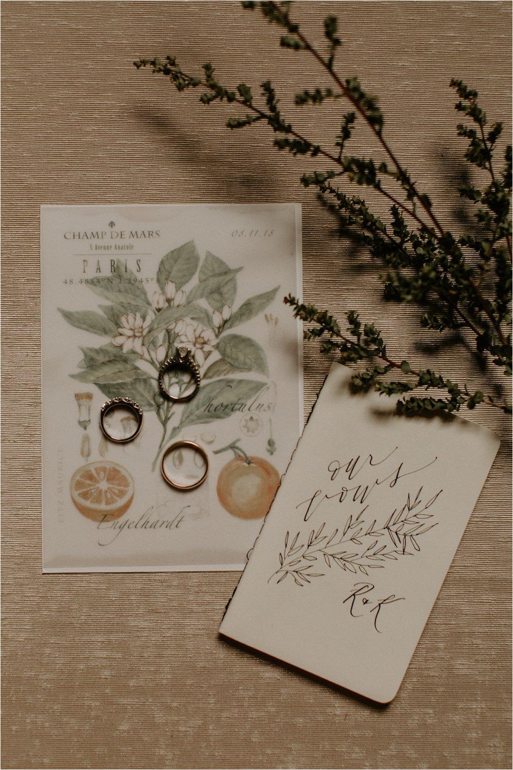 Sarah_Brookhart_Hortulus_Farm_Garden_and_Nursey_Wedding_Photographer_0005.jpg