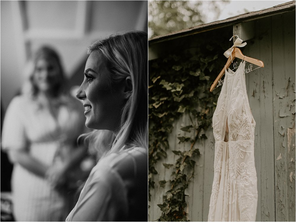 Sarah_Brookhart_Hortulus_Farm_Garden_and_Nursey_Wedding_Photographer_0009.jpg
