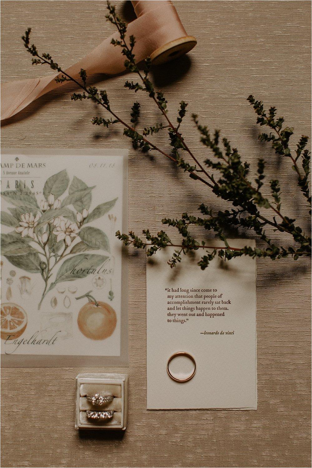 Sarah_Brookhart_Hortulus_Farm_Garden_and_Nursey_Wedding_Photographer_0007.jpg