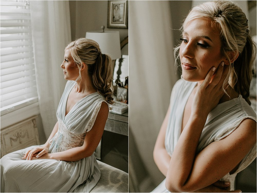Sarah_Brookhart_Hortulus_Farm_Garden_and_Nursey_Wedding_Photographer_0010.jpg