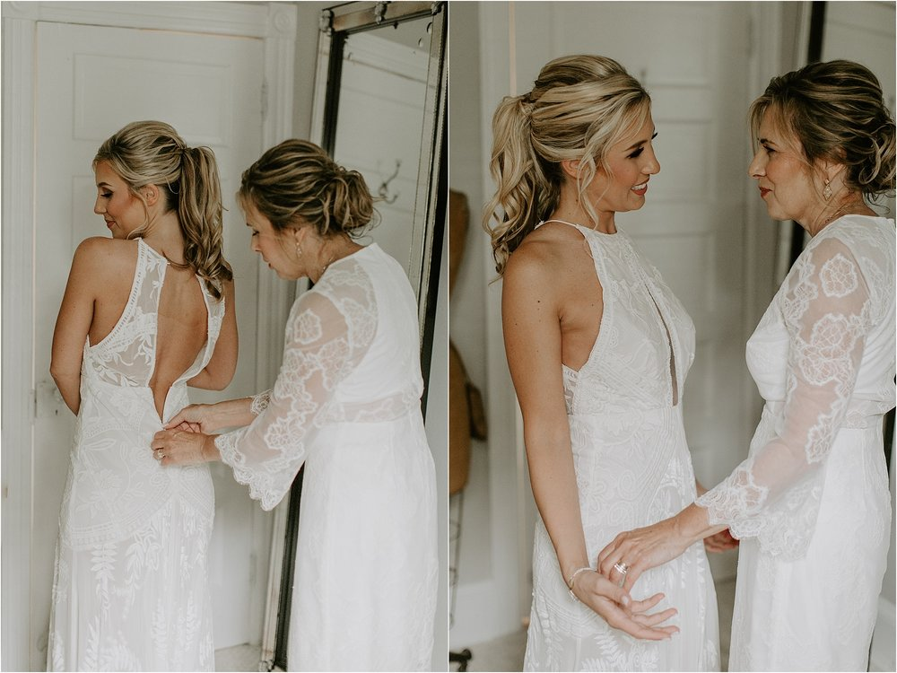 Sarah_Brookhart_Hortulus_Farm_Garden_and_Nursey_Wedding_Photographer_0012.jpg