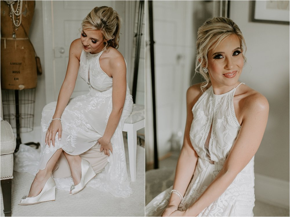 Sarah_Brookhart_Hortulus_Farm_Garden_and_Nursey_Wedding_Photographer_0014.jpg