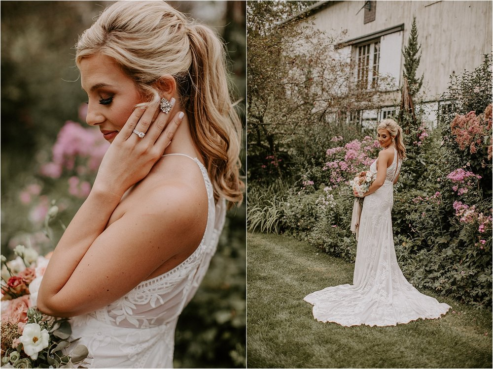 Sarah_Brookhart_Hortulus_Farm_Garden_and_Nursey_Wedding_Photographer_0016.jpg