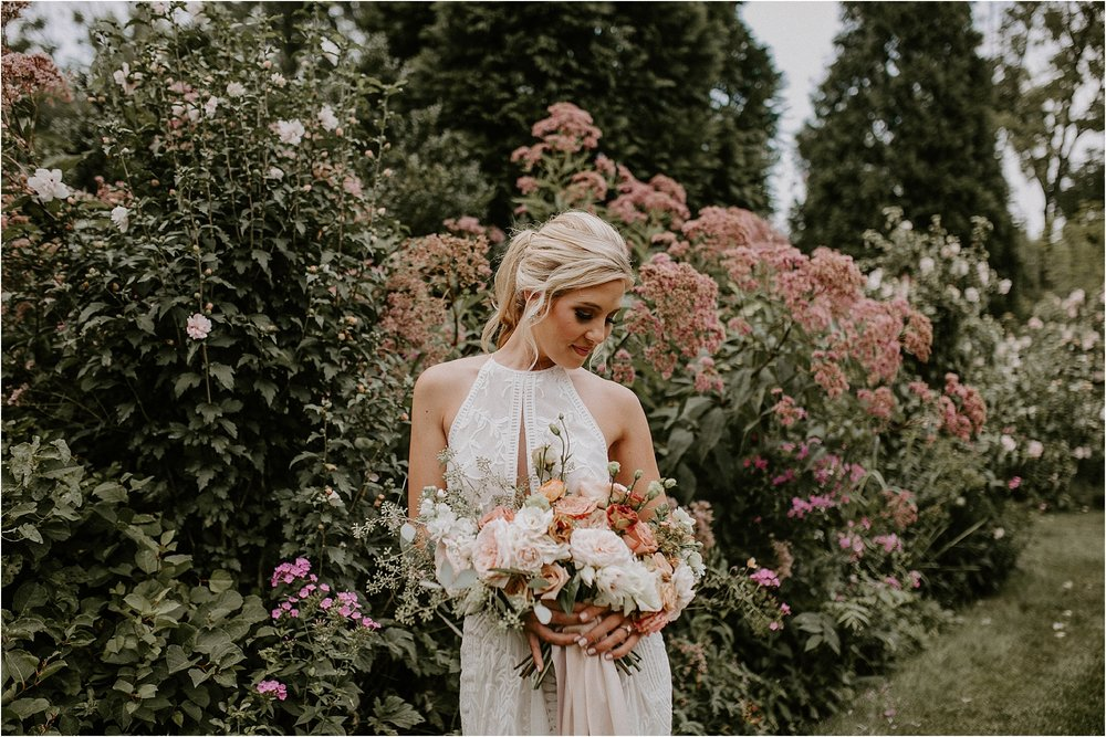 Sarah_Brookhart_Hortulus_Farm_Garden_and_Nursey_Wedding_Photographer_0018.jpg