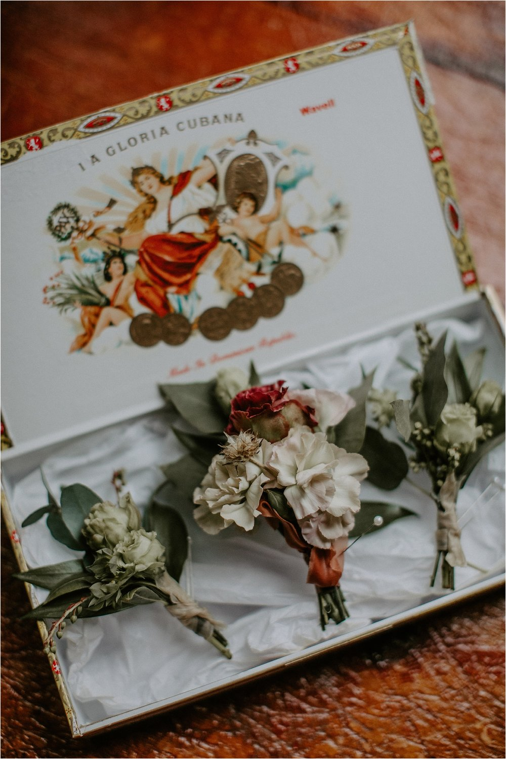 Sarah_Brookhart_Hortulus_Farm_Garden_and_Nursey_Wedding_Photographer_0020.jpg