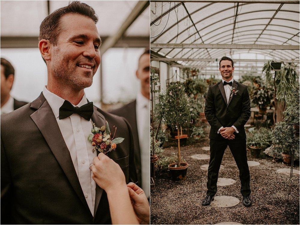 Sarah_Brookhart_Hortulus_Farm_Garden_and_Nursey_Wedding_Photographer_0021.jpg