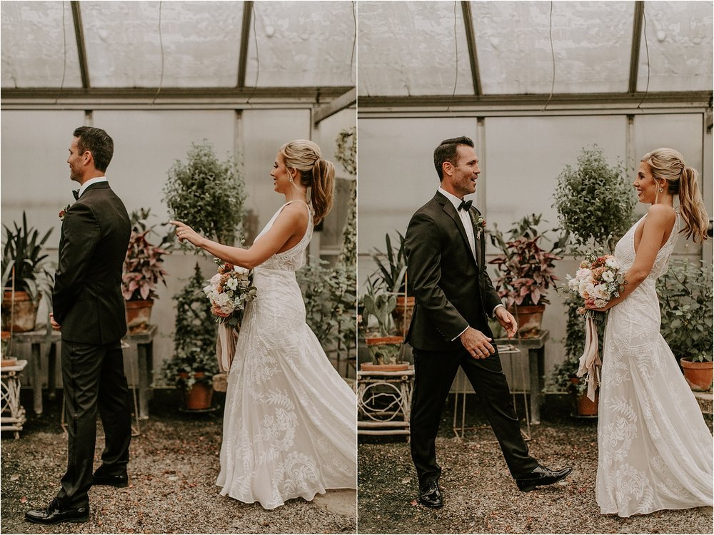 Sarah_Brookhart_Hortulus_Farm_Garden_and_Nursey_Wedding_Photographer_0022.jpg