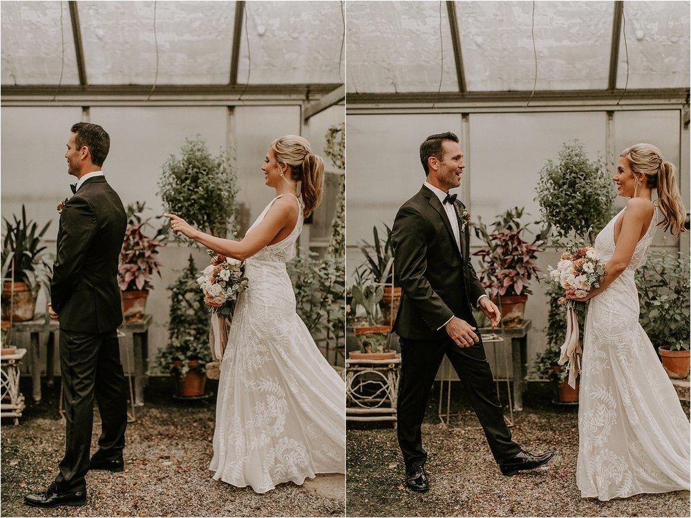 Sarah_Brookhart_Hortulus_Farm_Garden_and_Nursey_Wedding_Photographer_0022.jpg
