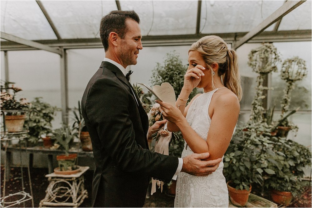 Sarah_Brookhart_Hortulus_Farm_Garden_and_Nursey_Wedding_Photographer_0025.jpg