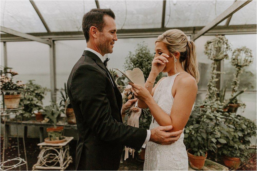 Sarah_Brookhart_Hortulus_Farm_Garden_and_Nursey_Wedding_Photographer_0025.jpg