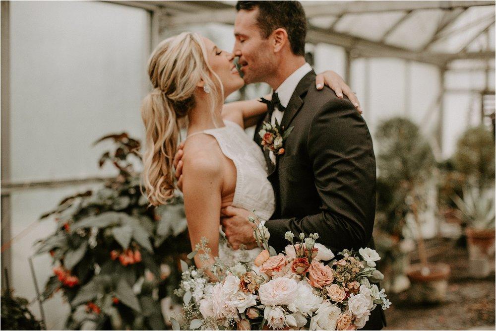 Sarah_Brookhart_Hortulus_Farm_Garden_and_Nursey_Wedding_Photographer_0026.jpg