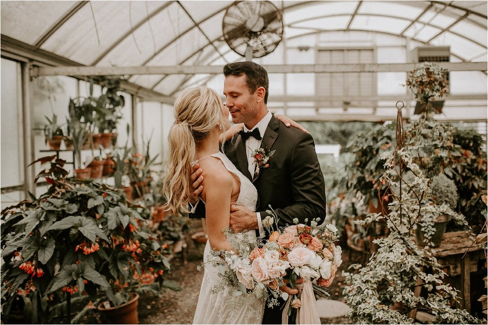 Sarah_Brookhart_Hortulus_Farm_Garden_and_Nursey_Wedding_Photographer_0028.jpg