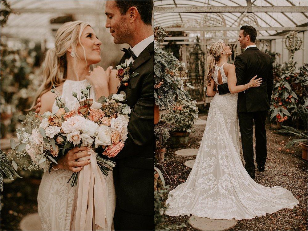 Sarah_Brookhart_Hortulus_Farm_Garden_and_Nursey_Wedding_Photographer_0029.jpg