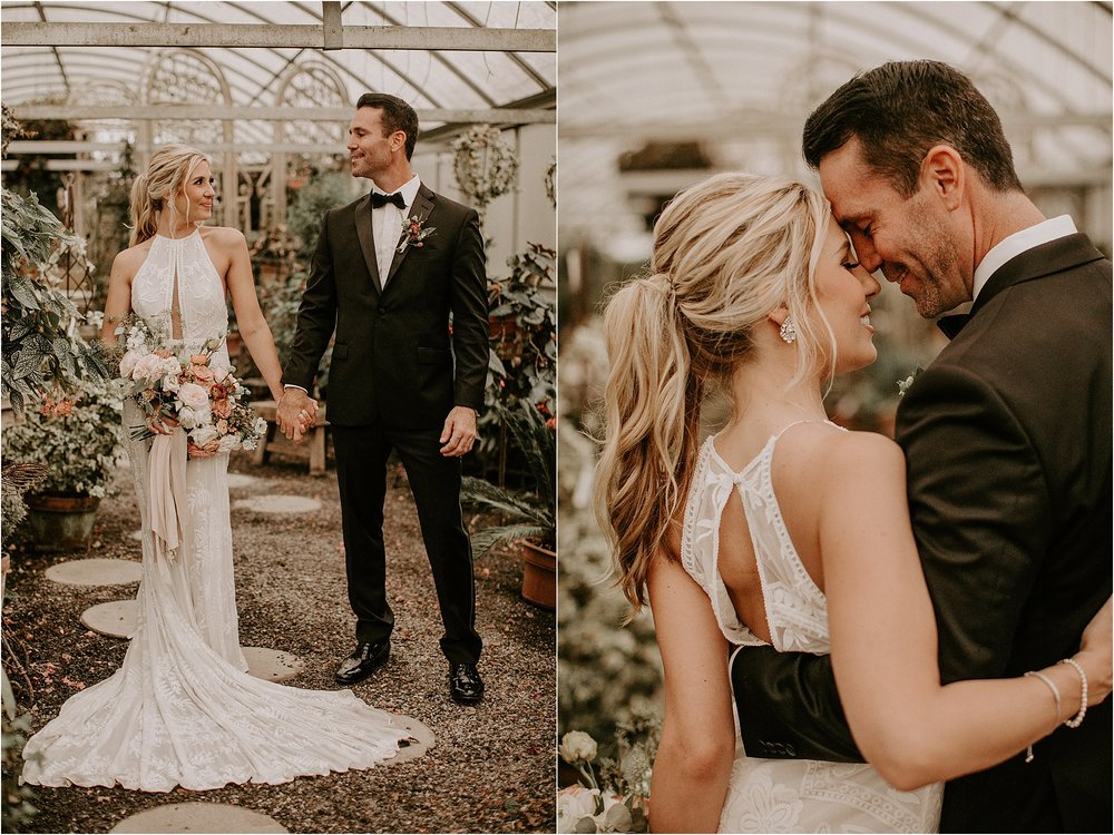 Sarah_Brookhart_Hortulus_Farm_Garden_and_Nursey_Wedding_Photographer_0031.jpg