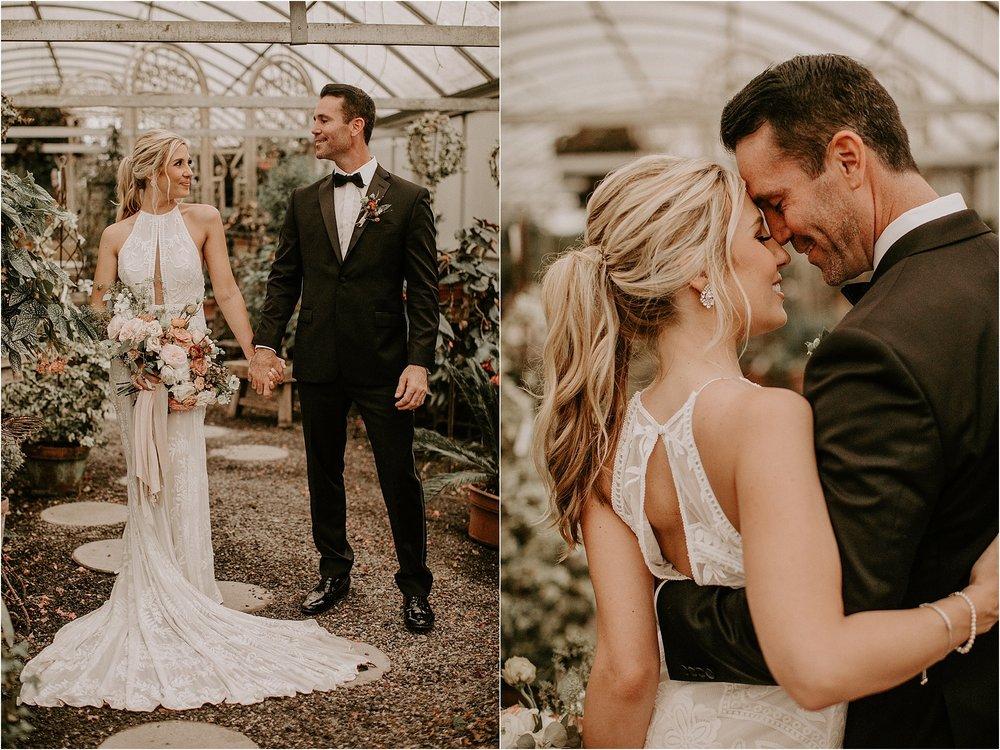 Sarah_Brookhart_Hortulus_Farm_Garden_and_Nursey_Wedding_Photographer_0031.jpg