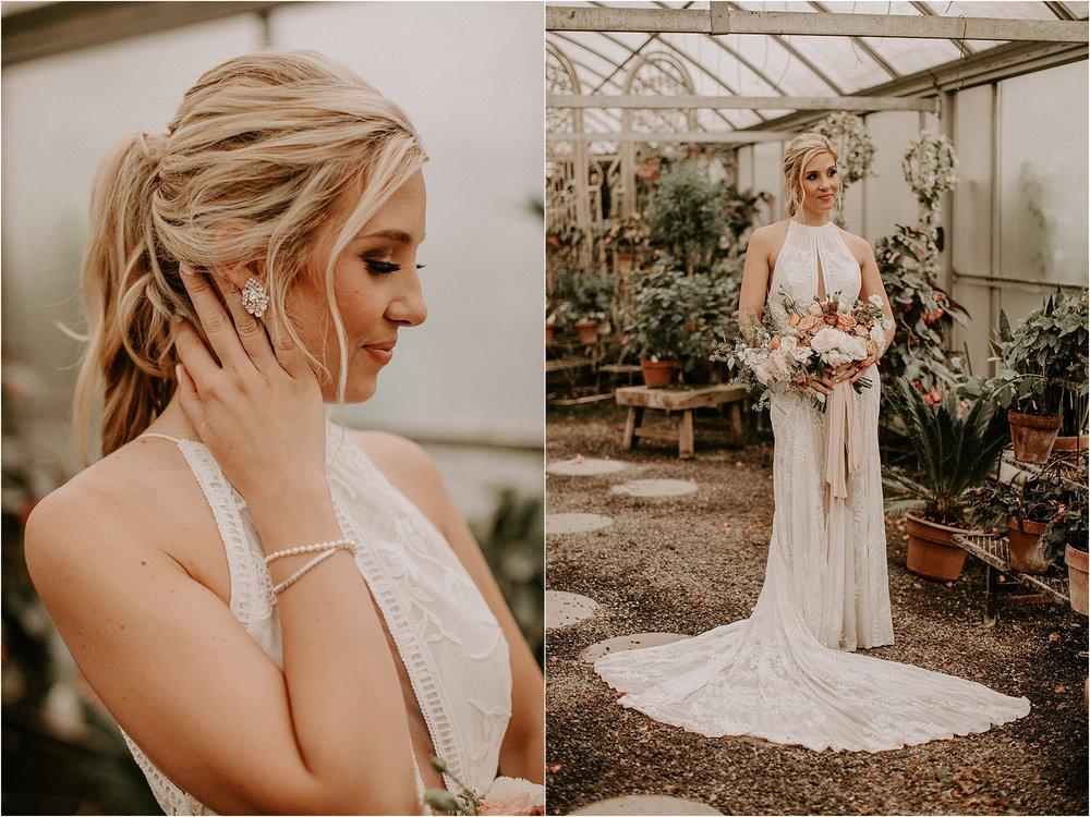 Sarah_Brookhart_Hortulus_Farm_Garden_and_Nursey_Wedding_Photographer_0032.jpg