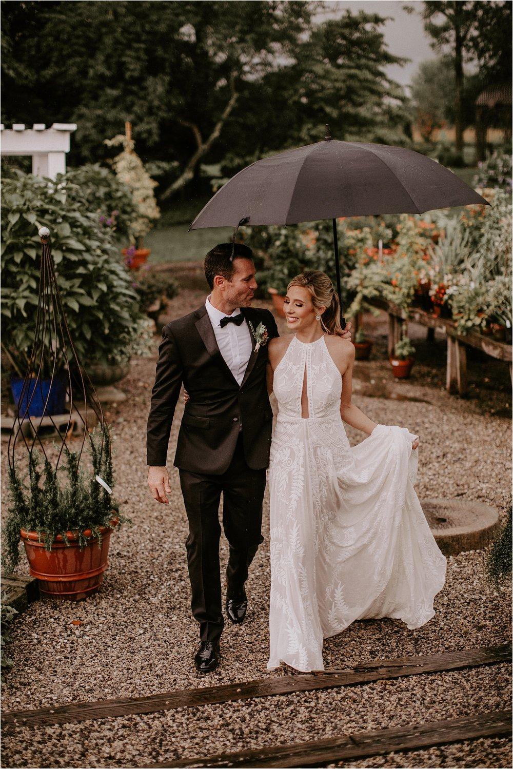 Sarah_Brookhart_Hortulus_Farm_Garden_and_Nursey_Wedding_Photographer_0034.jpg