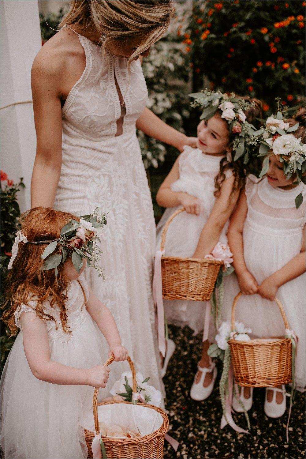 Sarah_Brookhart_Hortulus_Farm_Garden_and_Nursey_Wedding_Photographer_0038.jpg